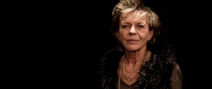 Connie Palmen
