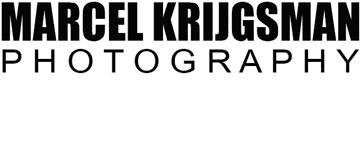 Fotograaf Marcel Krijgsman – Nijmegen | portretfotograaf, corporatefotograaf, popfotograaf