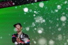 Giro d'Italia 2016 tbv Hollandse Hoogte