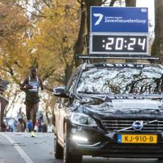 Zevenheuvelenloop 2016