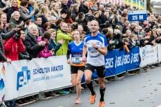Scholten Awater Zevenheuvelenloop 2016 Nijmegen