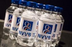 regiocongres NVVB, Regiocongres NVVB afdeling Gelderland 2017 in Duiven