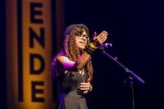 Kunstbende Gelderland, Kunstbende Gelderland 2018