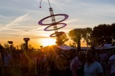 Lowlands Festival 2018