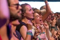 Lowlands festival, Lowlands Festival 2018