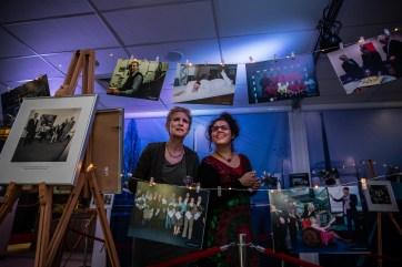eventfotografie, Eventfotografie