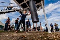 Lowlands, Lowlands 2019: dansen, plezier en modder geven je een tof festivalgevoel