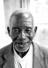 elder (uganda)