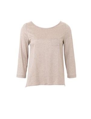 T-shirt 103