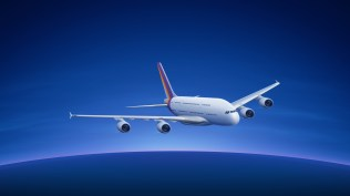 vladstudio_airbus_a380_2560x1440