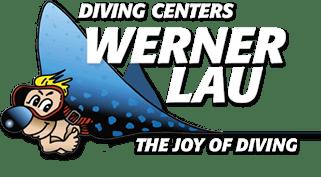 Werner Lau Logo