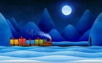 vladstudio_christmas_train_wallpaper