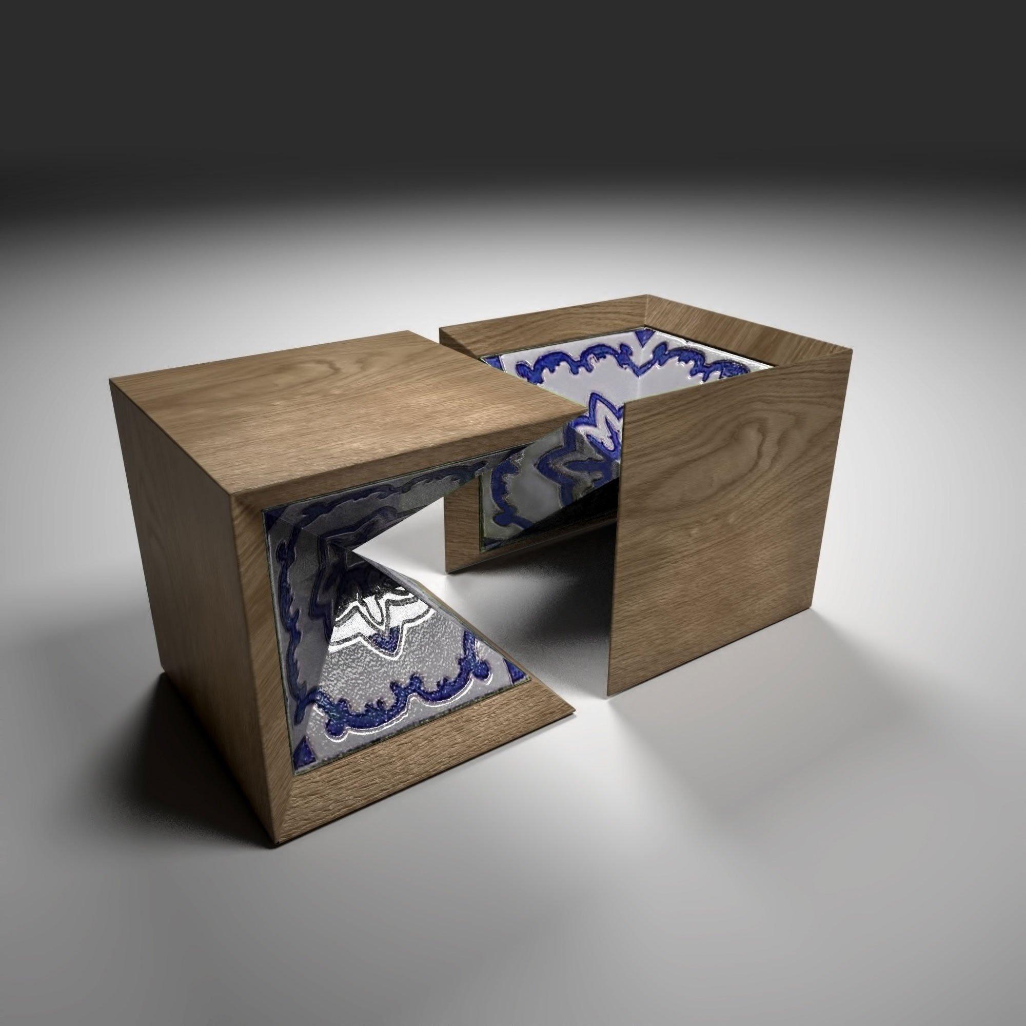 qbico-wood-ceramic-marcellocannarsa-product-designer