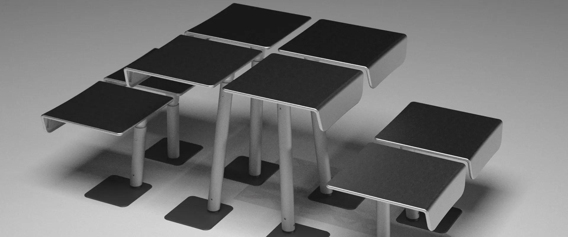 flamingo-2-marcellocannarsa-product-designer