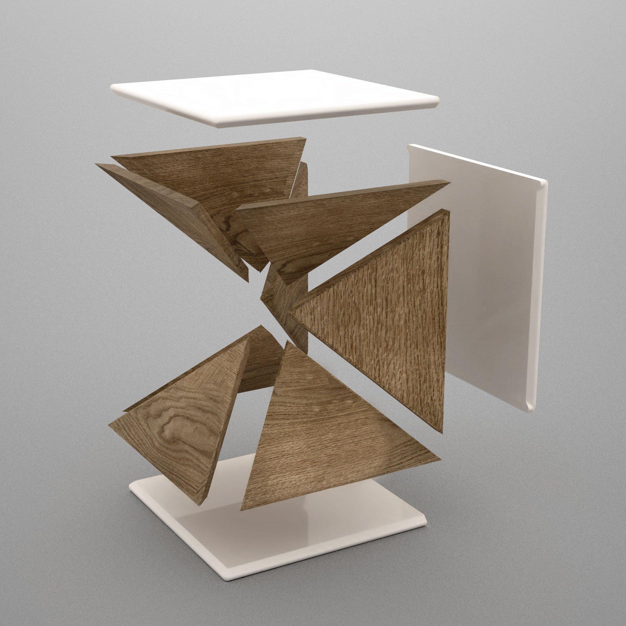 qbico-whitewood-explode-marcellocannarsa-product-designer