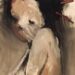 Portrait #031