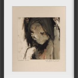 portrait033_framed