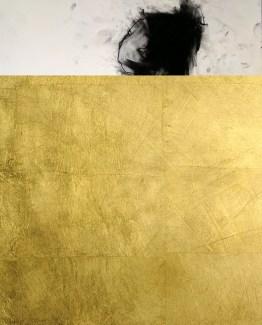 Figure#028
