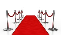 WV Rolls Out the Red Carpet  Welcomes China Trade