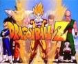 Wp Images Dragon Ball Z Post 5