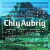 ALBUM : [ÜBER ALLE BERGE:] Chly Aubrig