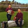 ALBUM : Urgruuf (20 Jahre Knobel/Reichmuth)