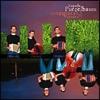 ALBUM : Kapelle Purzelbaum : Volume 2
