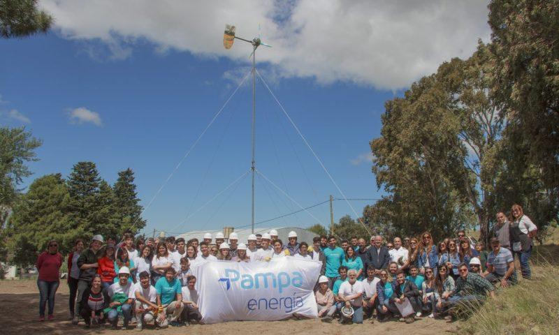 aerogenerador-energias-renovables-pampa-01