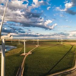 marcelo-mindlin-energia-eolica-pampa-energia-mario-cebreiro