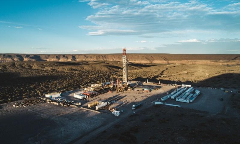Energy-Forum-Yacimiento gasífero El Mangrullo