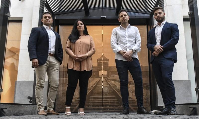Marcelo-Mindlin-Museo-del-Holocausto-Tora-Jovenes-judios-musulmanes-2020