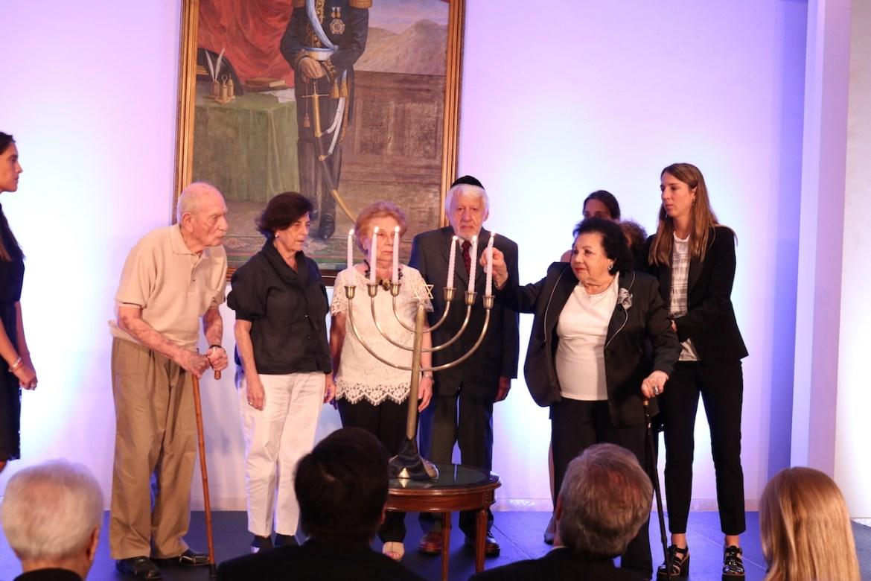 Museo-Holocausto-Sobrevivientes-Cancillería-Marcelo-Mindlin-1