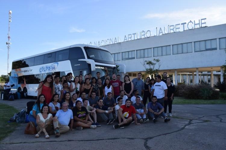 Inversiones-Sociales-Fundación-Pampa-Marcelo-Mindlin (1)