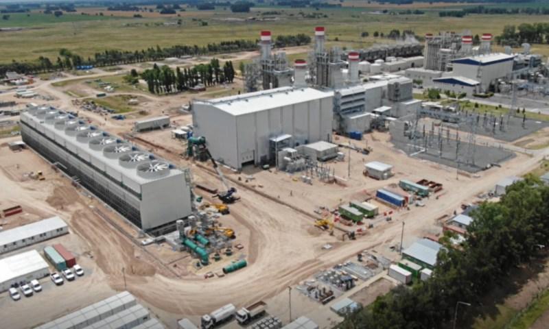 Marcelo-Mindlin-Energia-Térmica-Central-Genelba-Ampliación