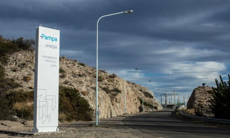 marcelo-mindlin-que-es-la-energia-hidro-pichi-picun-port