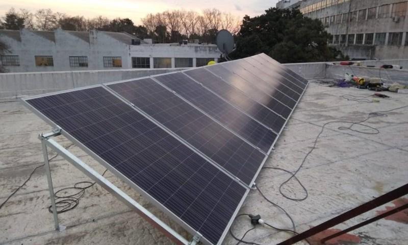 Marcelo-Mindlin-Fundación-Pampa-UNAJ-energia-renovable