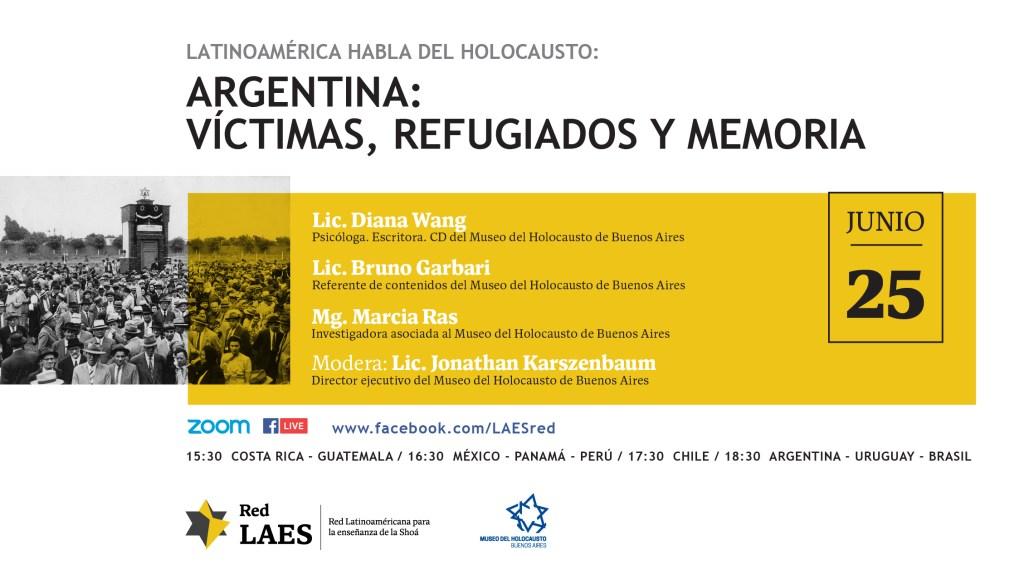 LAES_Argentina_flyer-Marcelo-Mindlin