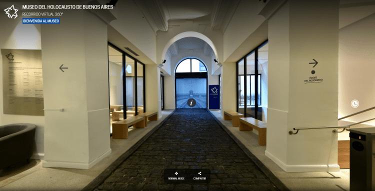 marcelo-mindlin-recorrido-virtual