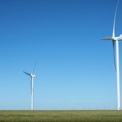 marcelo-mindlin-energia-eolica-3