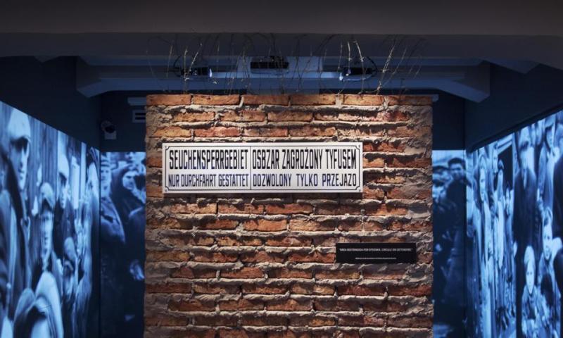 marcelo-mindlin-dia-internacional-de-la-conmemoracion-en-memoria-de-las-victimas-del-holocausto