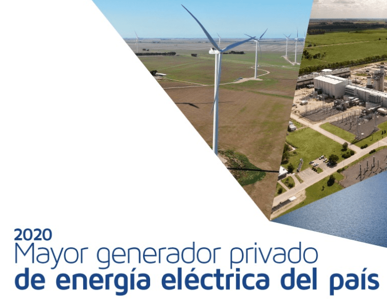 marcelo-mindlin-pampa-energia-por-tercer-ano-consecutivo-el-mayor-generador-de-energia-electrica-del-pais-lk