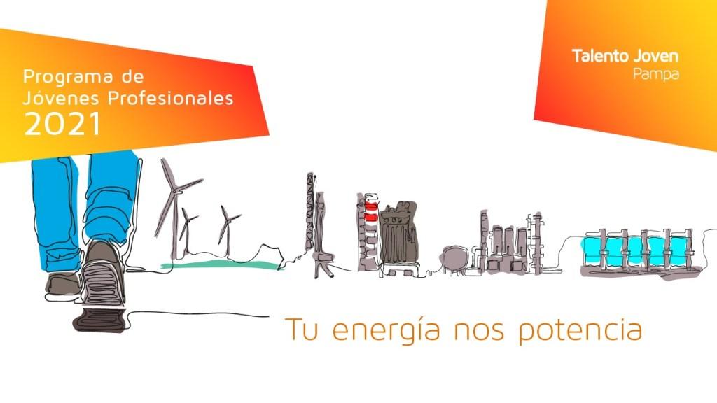 marcelo-mindlin-pampa-energia-abre-sus-puertas-con-una-nueva-edicion-del-programa-de-jovenes-profesionales