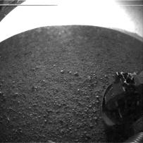 msl5_PIA15973-br2 (1)