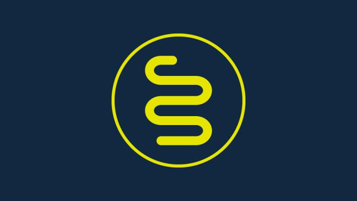 ESG-001