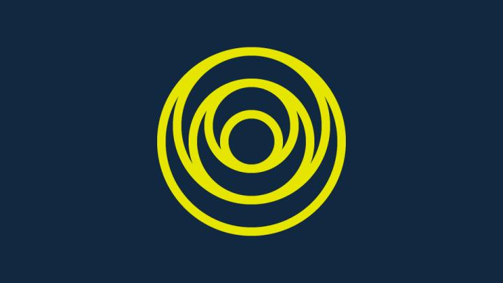 ESG-011