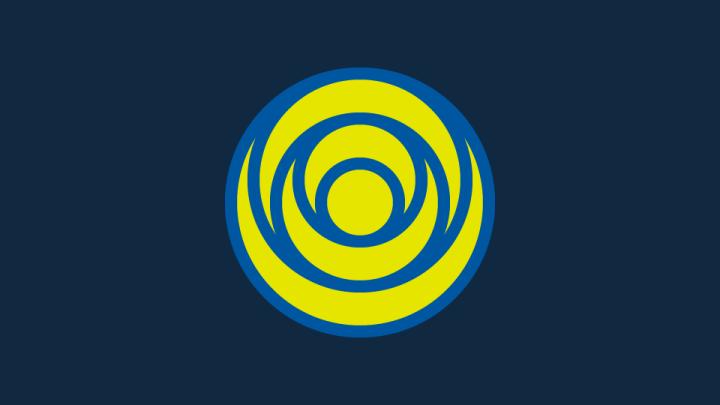 ESG-013