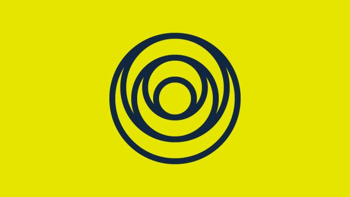 ESG-015