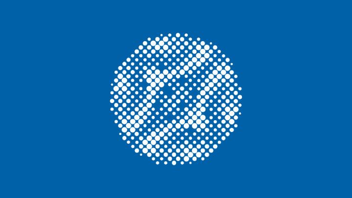 ISG-078