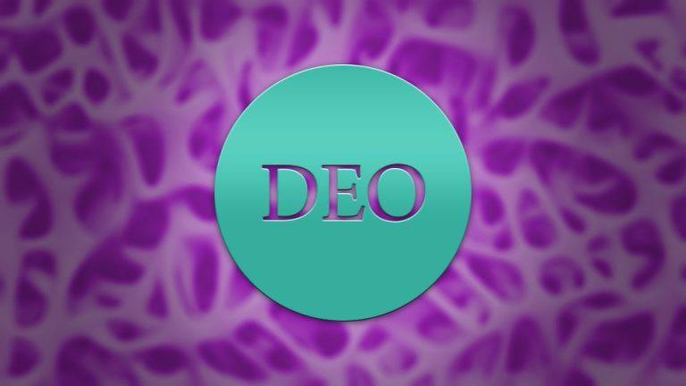 Densitometría Ósea · Densidad Mineral Ósea