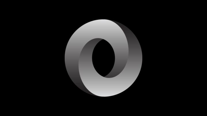 UCO-020